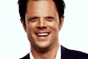 Johnny Knoxville Foto: Vía StarsWithoutEyebrows / Tumblr. Imagen Por: