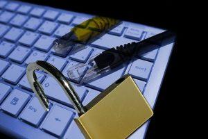 De 30 sitios de películas y series de televisión que violan los derechos de autor, sólo uno estuvo libre de malware y estafas. Foto:Pixabay. Imagen Por: