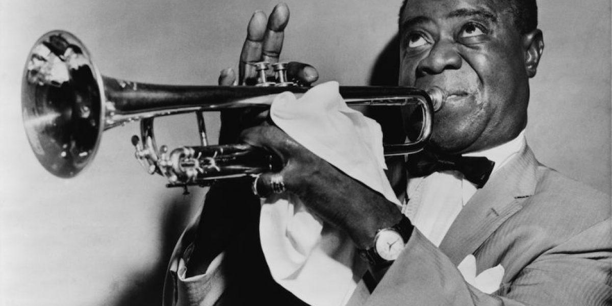 VIDEOS: 7 jazzistas que no pueden dejar de escuchar