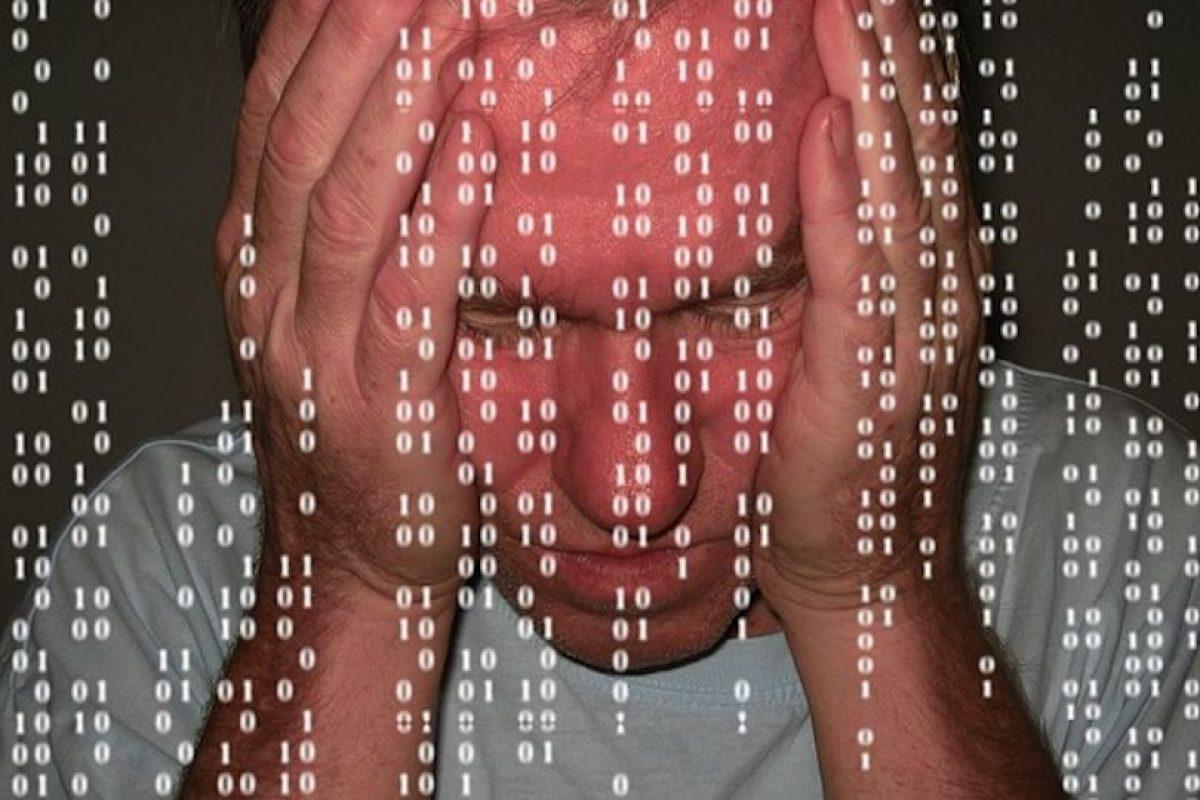 """Los sitios de películas piratas en internet """"contienen programas malintencionados o estafas de tarjetas de crédito"""" Foto:Pixabay. Imagen Por:"""