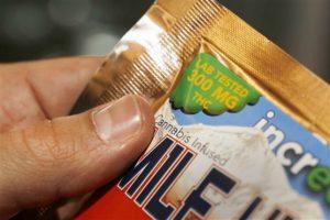 Además se han creado campañas públicas para educar sobre el límite de consumo Foto:AP. Imagen Por: