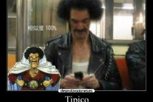 Los Memes se disfrutan más en pantalla grande Foto:Desmotivaciones.es. Imagen Por: