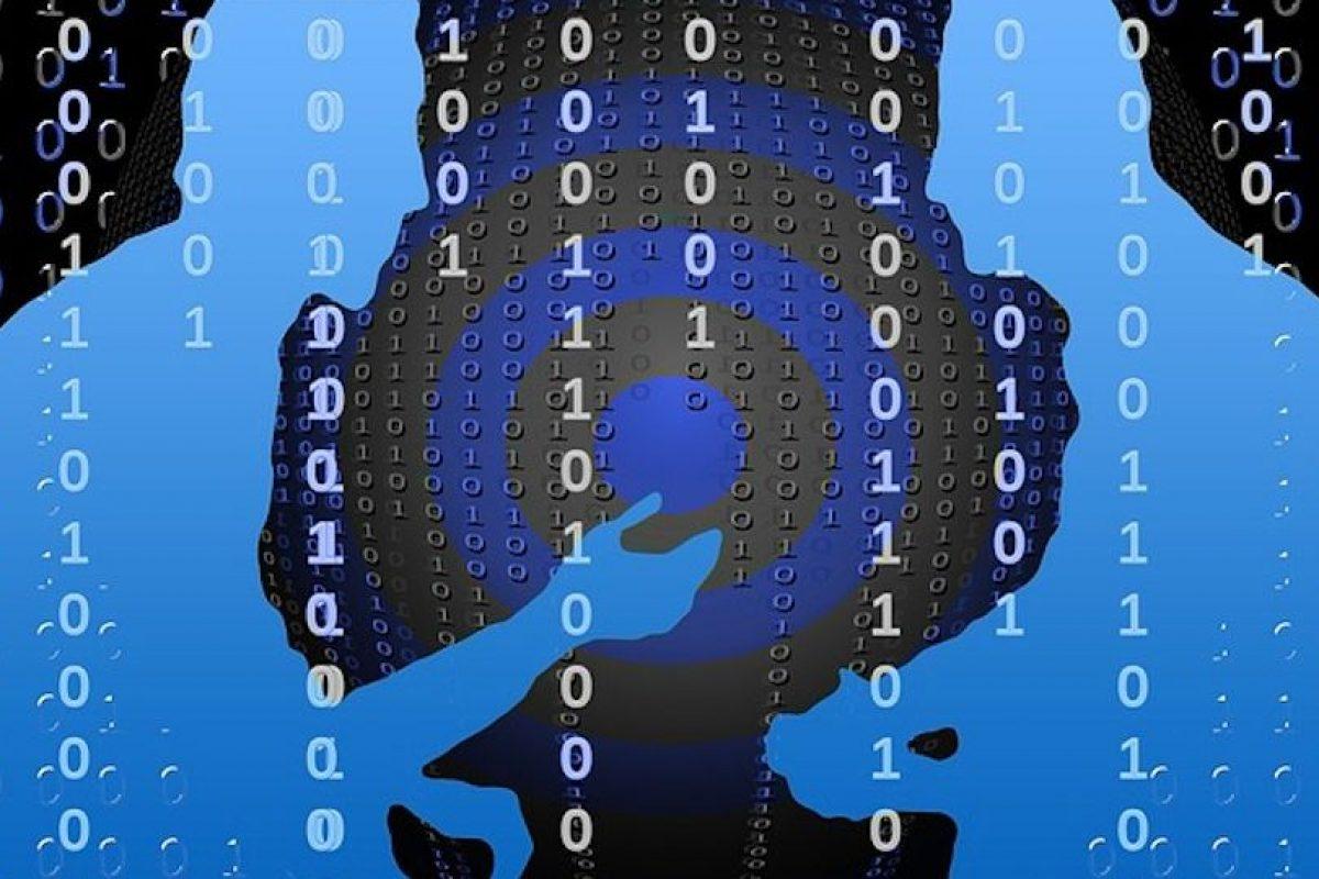 En 27 de los 30 sitios estudiados se encontraron programas malintencionados (malware) Foto:Pixabay. Imagen Por: