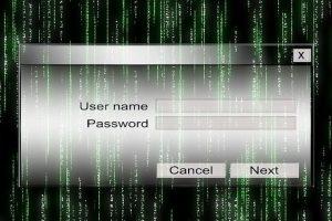 Este tipo de sitios recurre a las ventanas emergentes para engañar al usuario y hacerle instalar otro tipo de malware. Foto:Pixabay. Imagen Por: