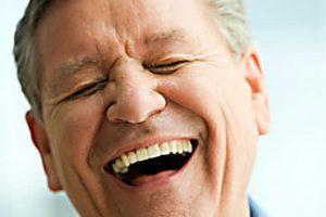 Reírse por algo que se acordaron. Foto: Getty. Imagen Por: