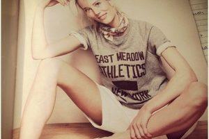 8. Su razón de ser es probablemente el hostigamiento de la moda. Foto:Tumblr. Imagen Por: