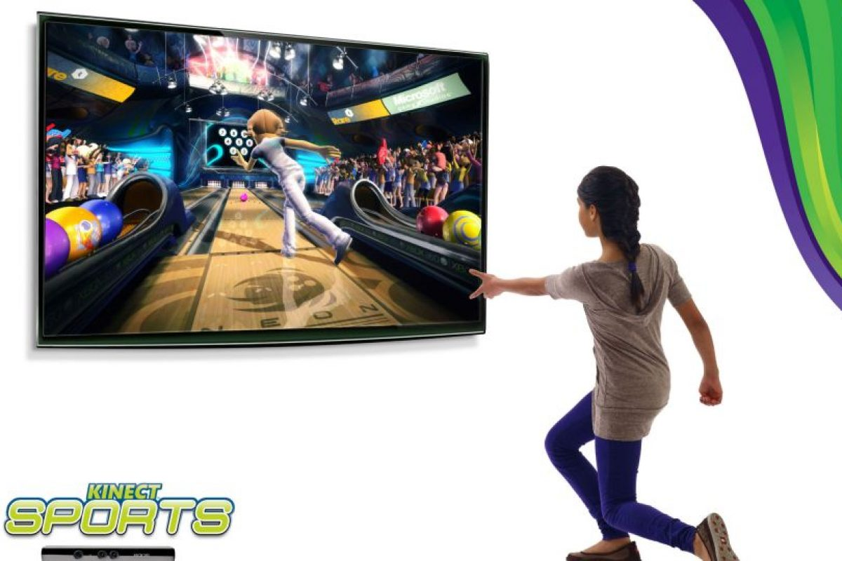 Tres Juegos De Xbox Que Son Para Mama Publimetro Chile