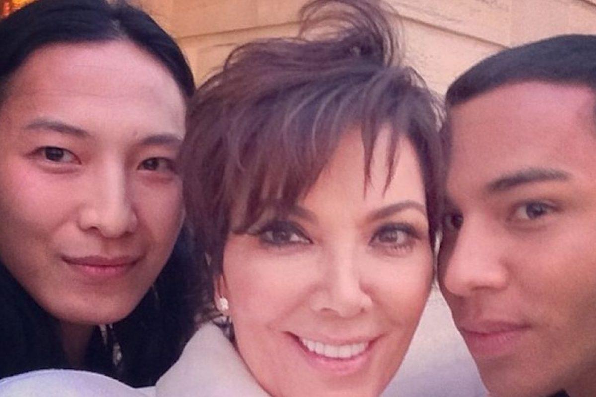 Las 10 curiosidades para destacar de la boda de Kim Kardashian y ...