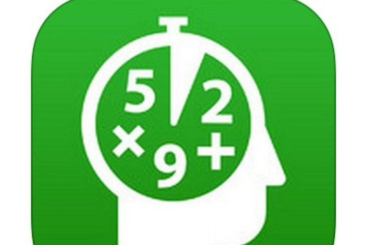 La app CalQ es gratuita y está disponible para iOS y Android Foto:CalQ. Imagen Por: