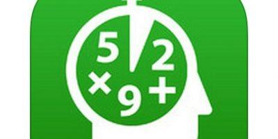 CalQ, el juego que vuelve divertidas las matemáticas