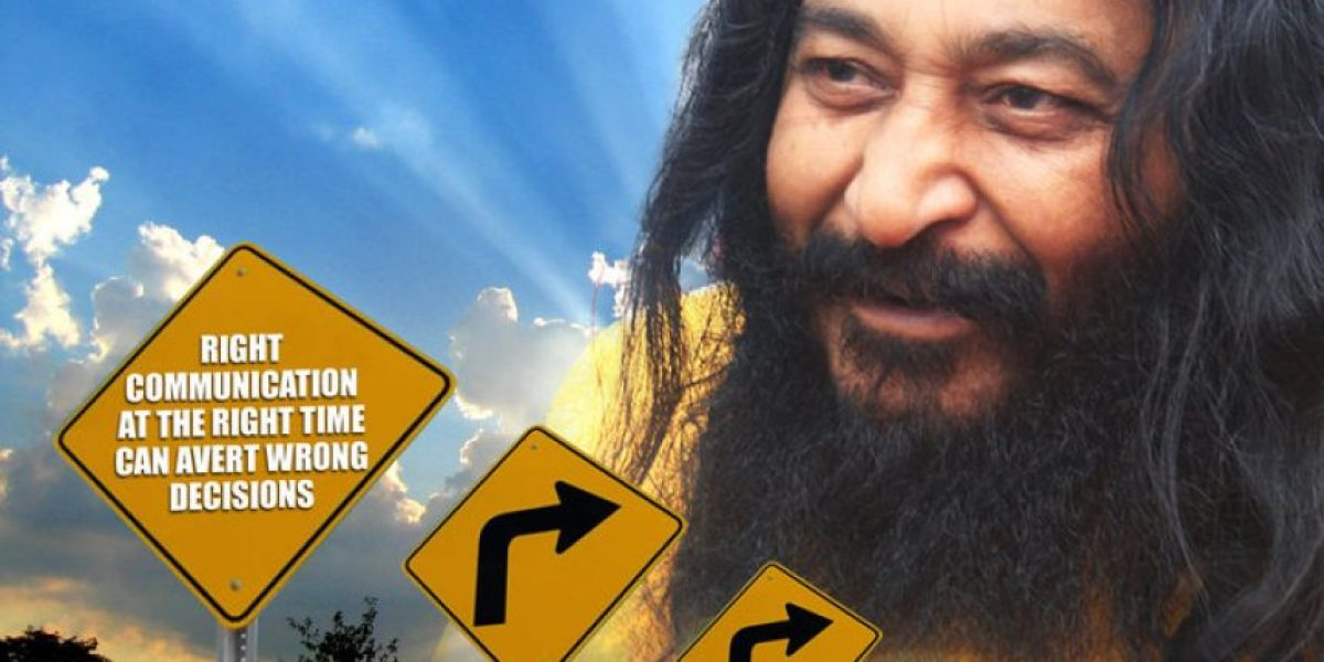 Corte determinará si gurú hindú está muerto o en meditación profunda