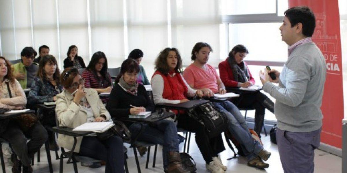 Lanzan programa de capacitación gratuito para emprendedores