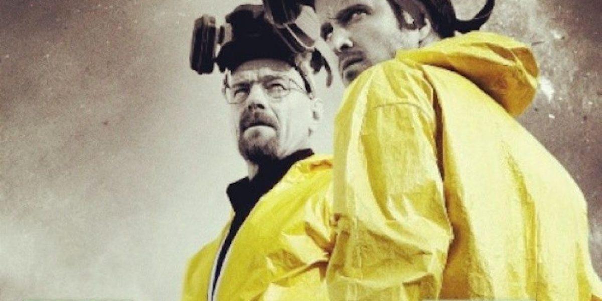¿Más Breaking Bad? Bryan Cranston da esperanzas a los fans