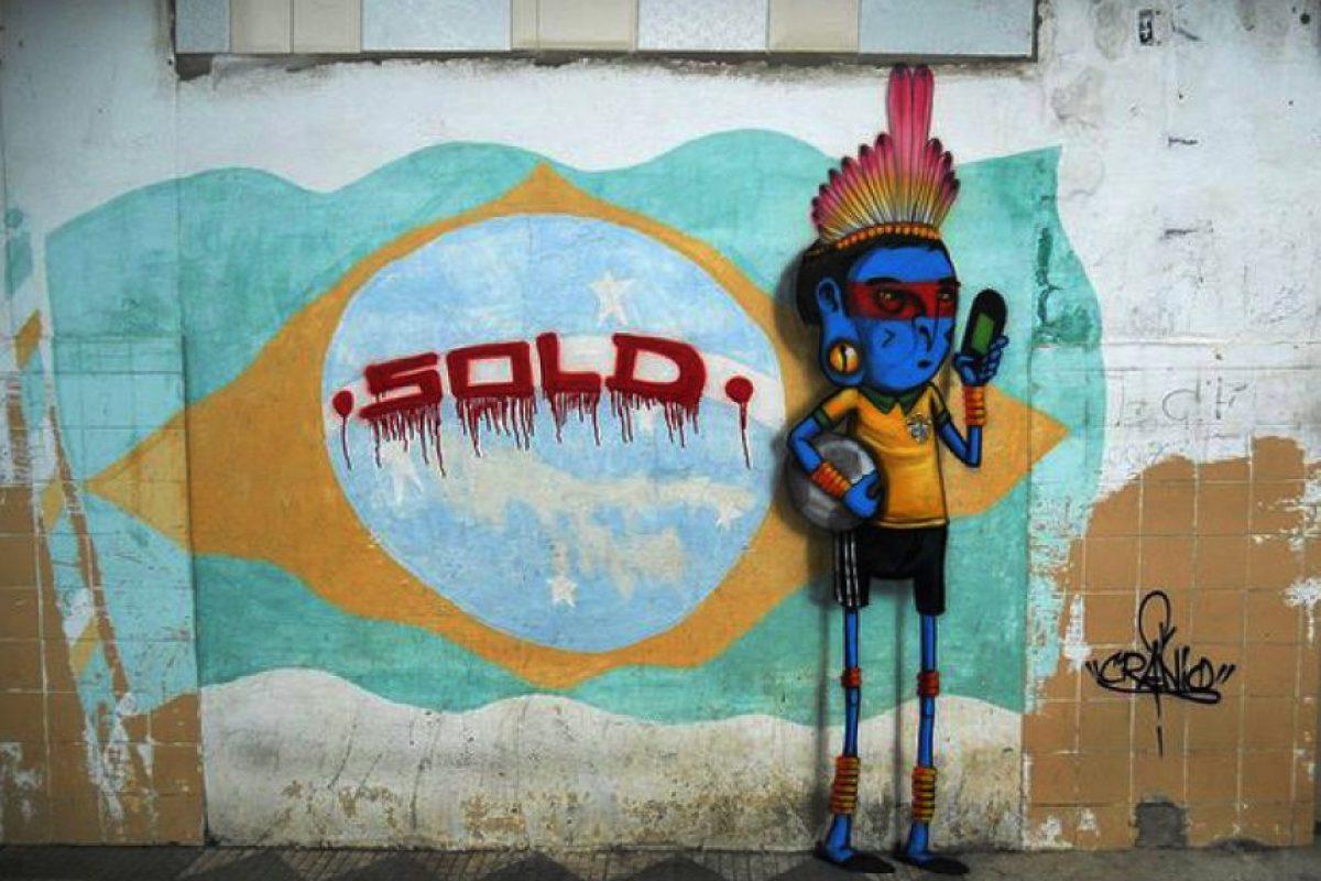 Foto:Spotyou.es. Imagen Por: