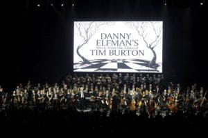 Dany en 2013 Foto:Getty Images. Imagen Por: