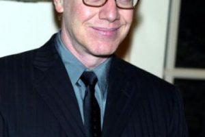 Dany en 2004 Foto:Getty Images. Imagen Por: