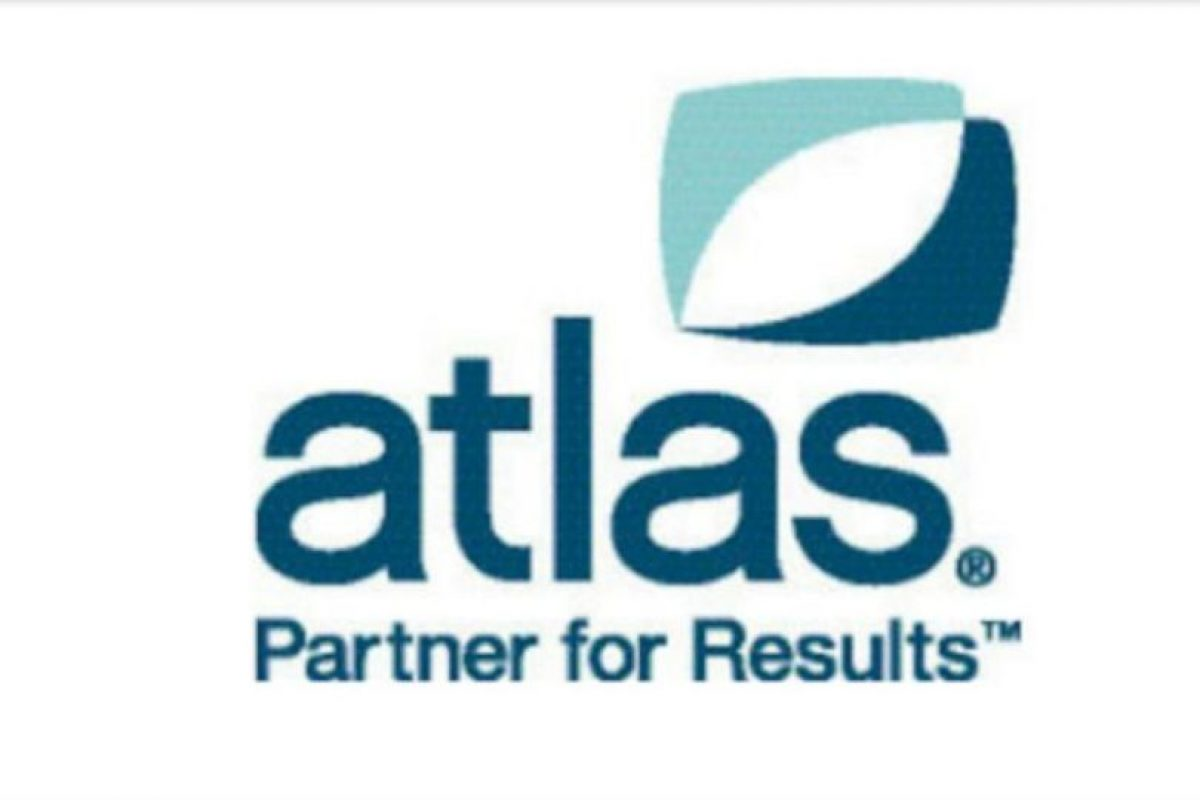 Atlas Advertiser Suite, una herramienta dedicada a mejorar la eficiencia de los anuncios publicados en la web. Foto:Flickr. Imagen Por: