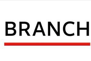 Branch y Potluck, propiedad de la empresa Obvious, por 15 millones de dólares. Foto:Flickr. Imagen Por:
