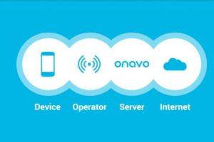 Onavo, empresa israelí de análisis de datos en dispositivos móviles. Foto:Flickr. Imagen Por: