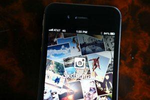 Instagram le costró mil millones de dólares. Foto:getty images. Imagen Por: