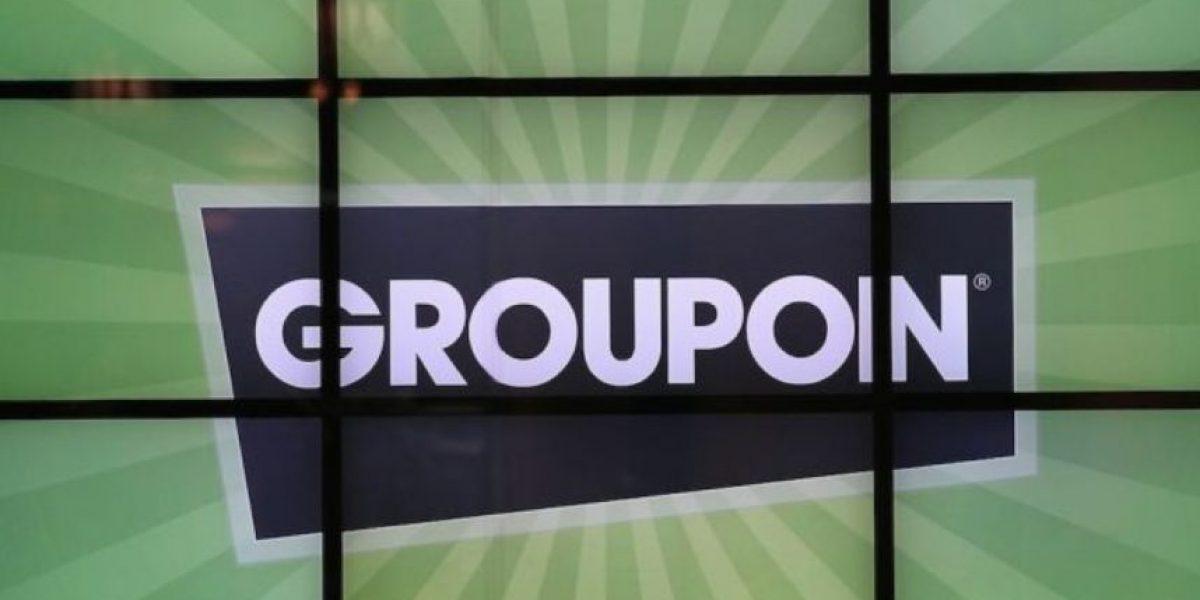 Groupon cierra en este país latinoamericano