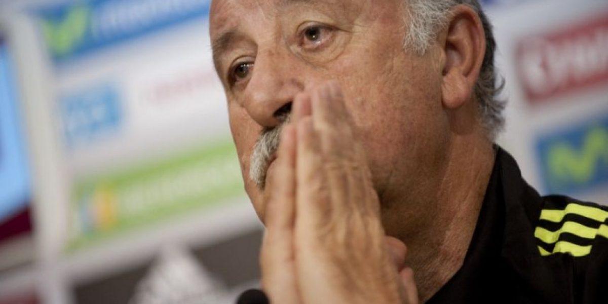 Los 23 guerreros de España que defenderán el título en el Mundial