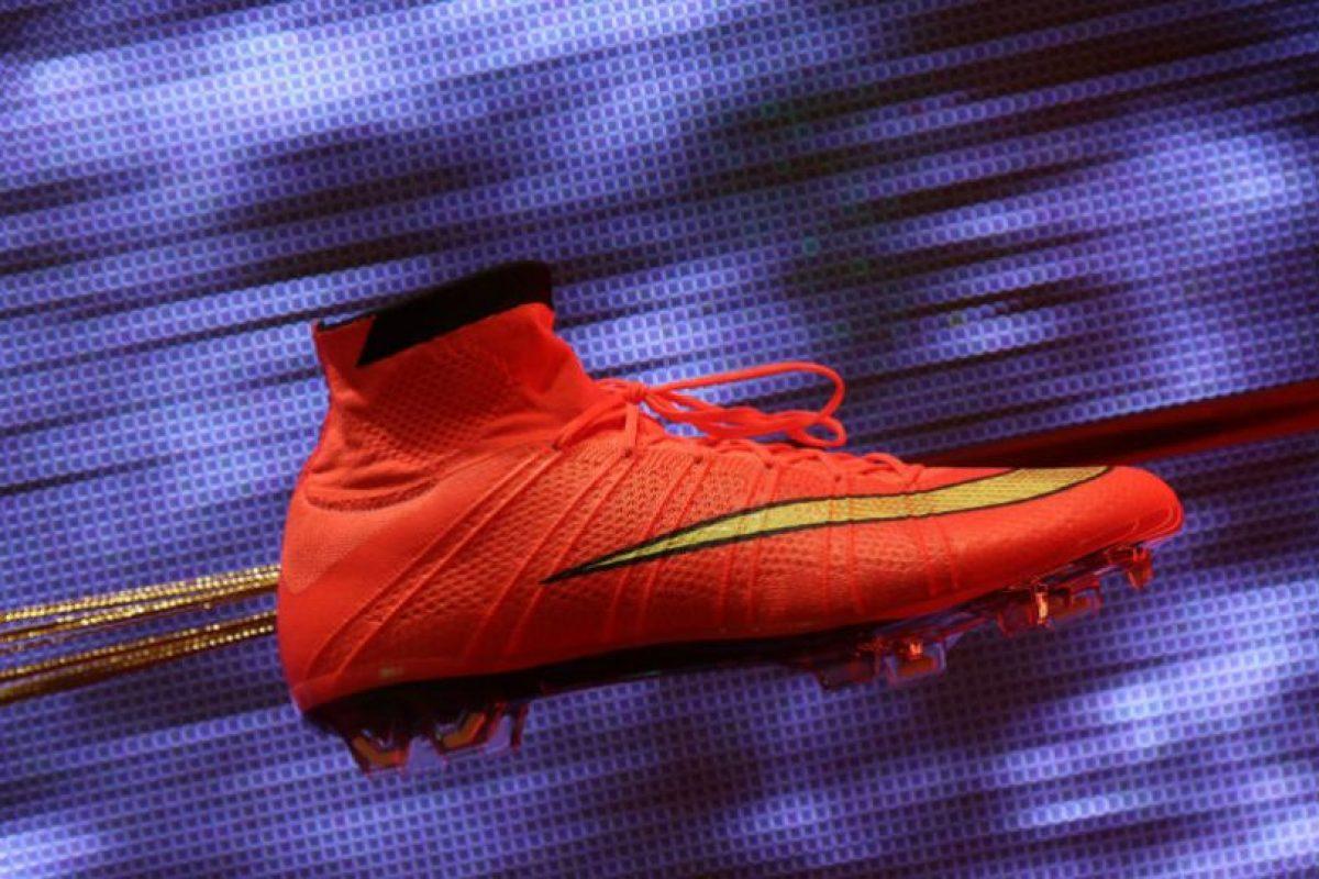 Foto:Soccerbible. Imagen Por: