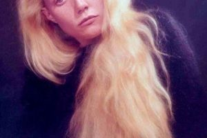 Gwyneth Paltrow Foto:Facebook/Planet Hiltron. Imagen Por:
