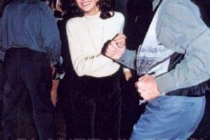 Jennifer López y Marc Anthony Foto:Facebook/Planet Hiltron. Imagen Por: