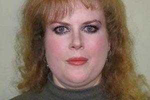 Nicole Kidman Foto:Facebook/Planet Hiltron. Imagen Por: