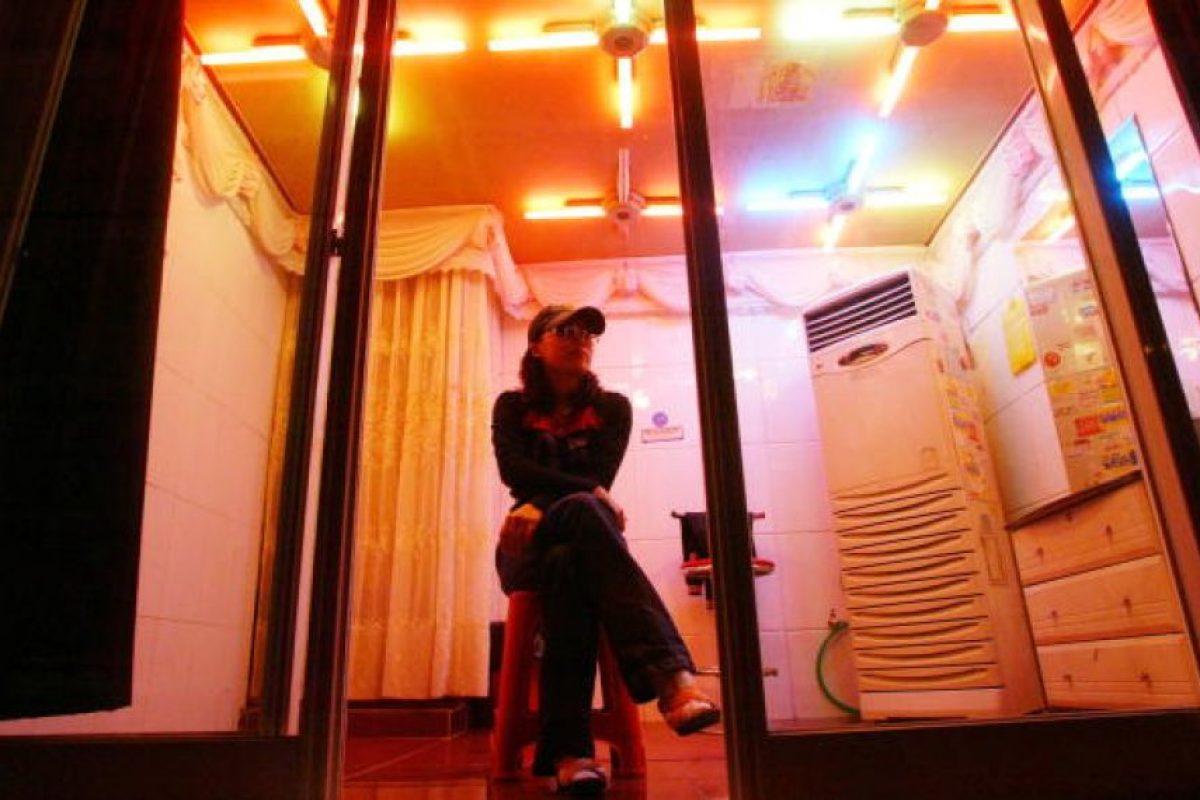 prostitutas corea del sur prostitutas en valdemoro