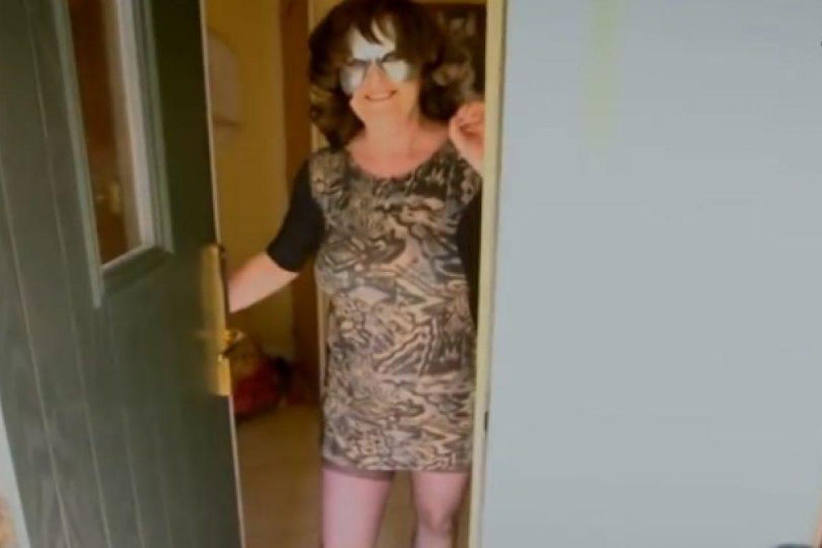 prostitutas en venecia abuelas prostitutas