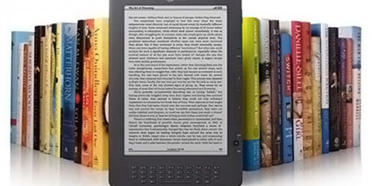 8 Sitios Para Descargar Los Mejores Libros... ¡gratis