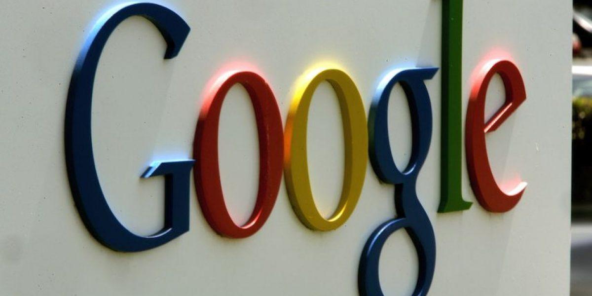 Google Fit, el servicio de Google que medirá su salud