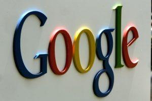 Google presentaría su servicio en las próximas semanas Foto:Getty Images. Imagen Por: