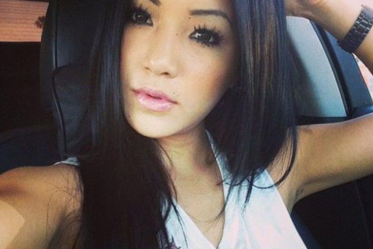 Asiatisk Dating Los Angeles ca Gratis Dating Sites i Tampa