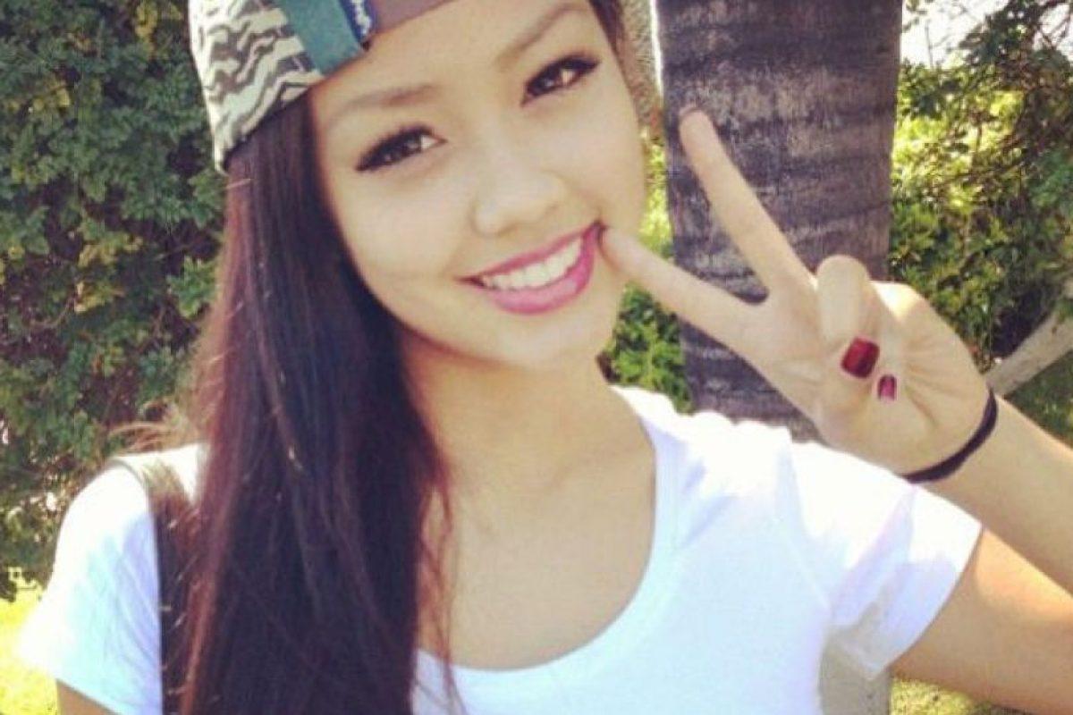 la asuncion single asian girls Hola, me llamo antonio jose, este canal lo cree para dar a conocer la semana santa de cieza y manualidades de las que yo hago, espero que os gusten mis video.