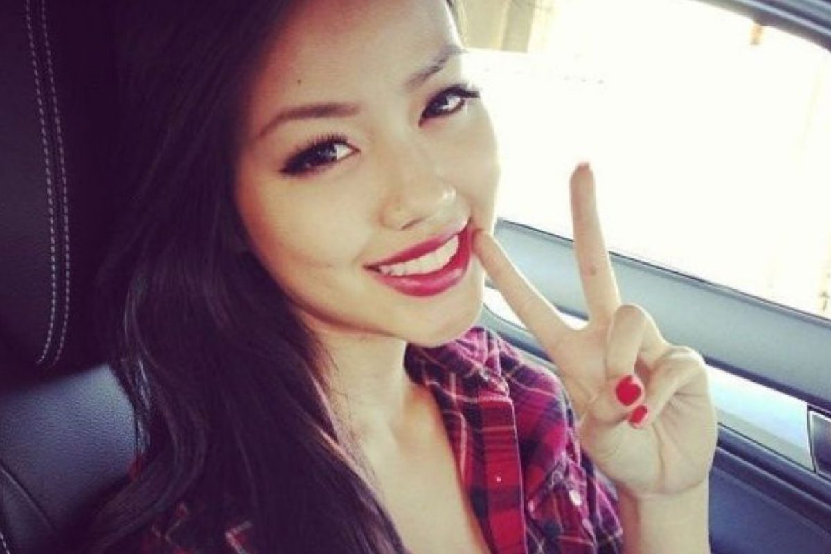 la descubierta single asian girls Free asian dating and personals site view photos of singles in your area, personal ads search for single women & men in your area or from all over the world.