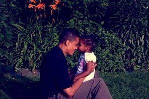 Obama Foto:Twitter. Imagen Por:
