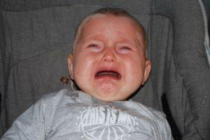 Altahman (árabe) Una tristeza profunda combinada con angustia y ansiedad Foto:Wikipedia. Imagen Por:
