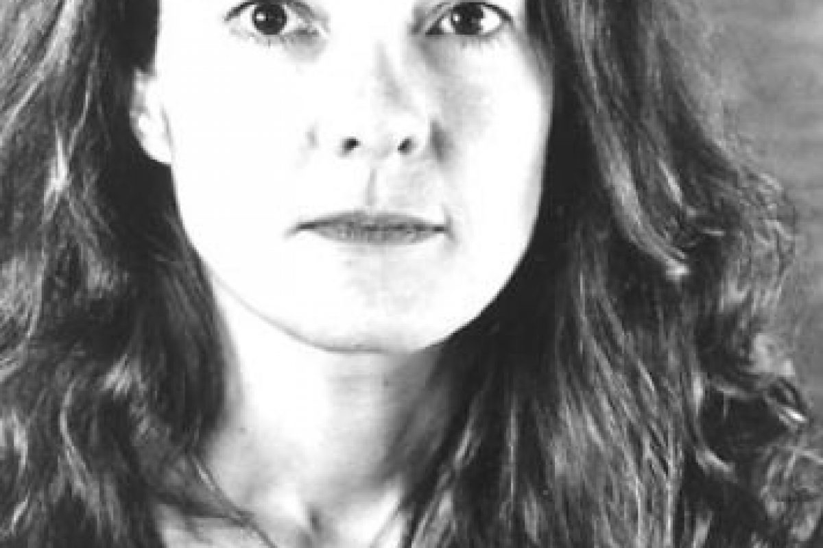 Susan Hart,Shirley Eaton Sex video Kelly Preston,Bernard Braden