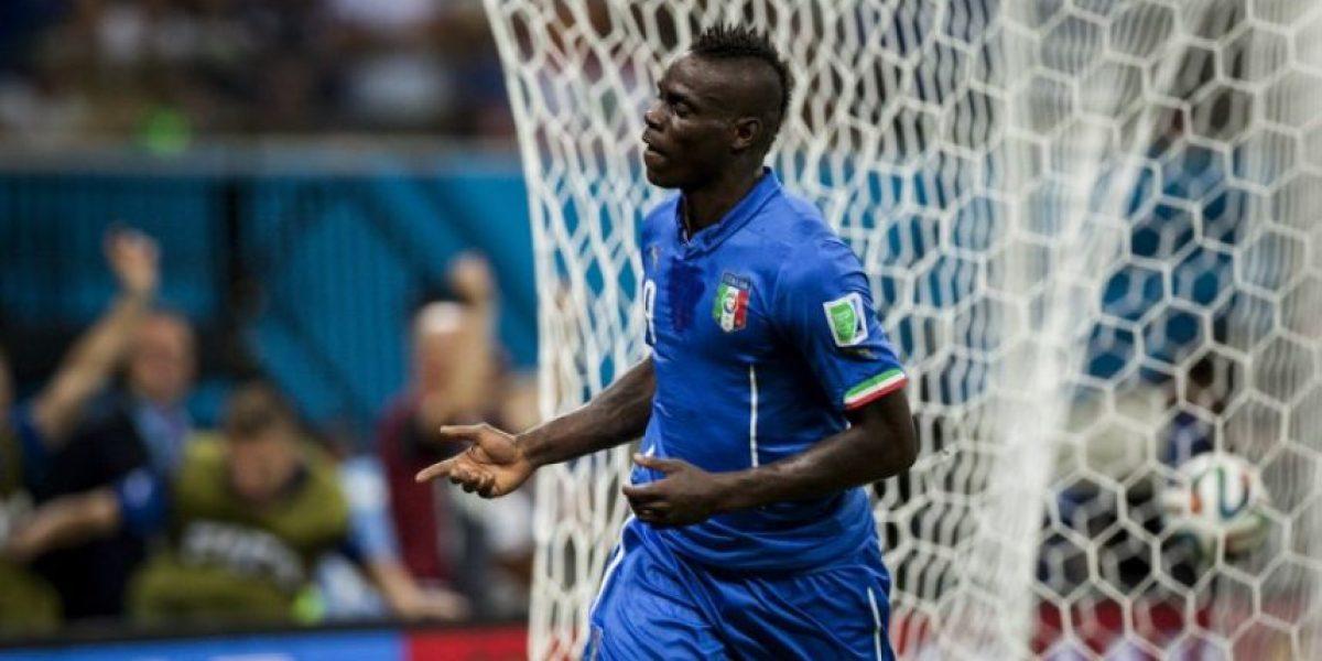 EN VIVO: Italia vs. Costa Rica definen al líder del grupo D