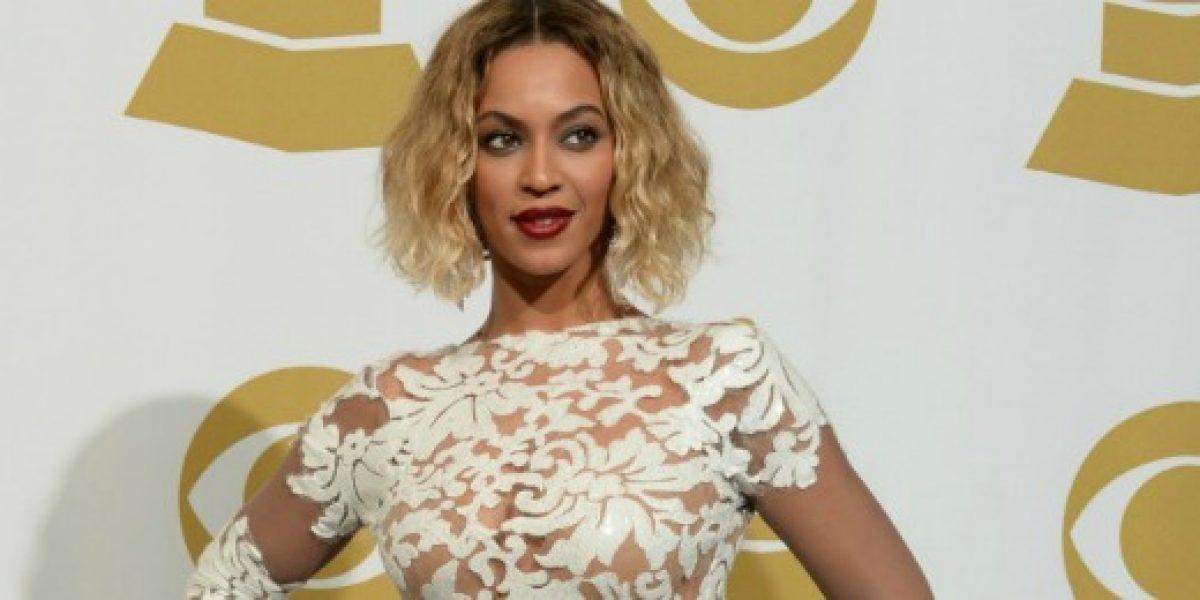 Galería: las celebridades más poderosas del mundo según Forbes