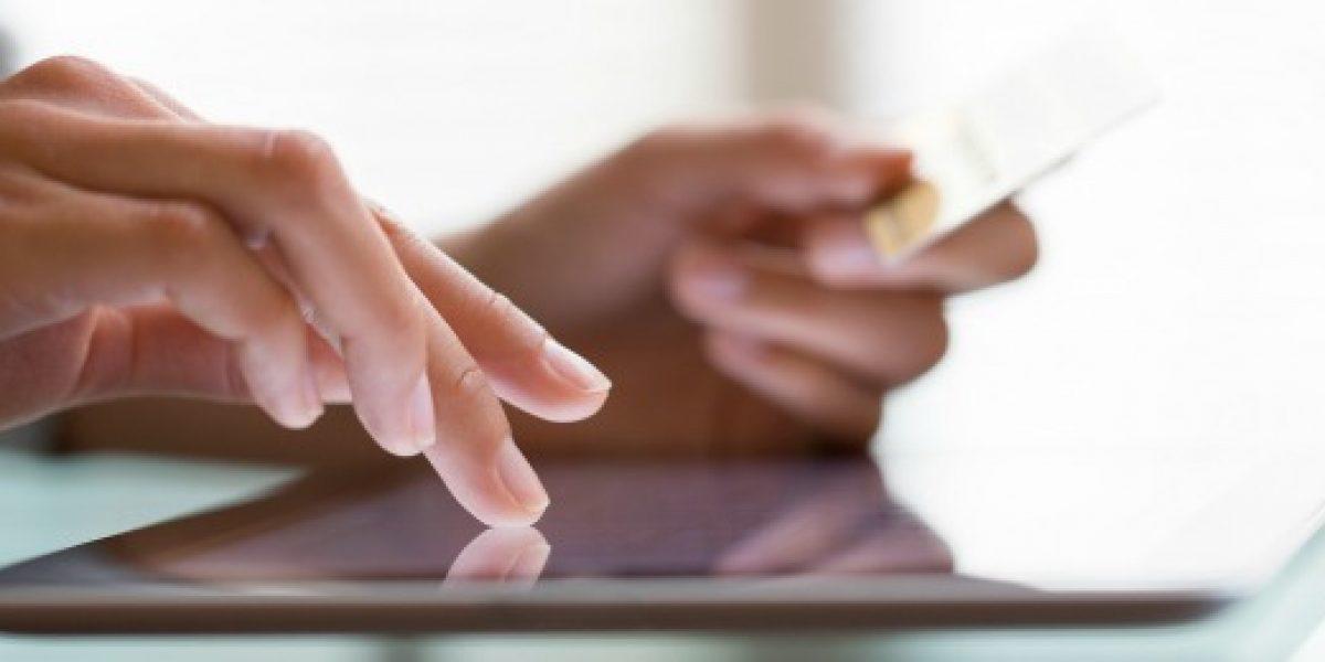 Conoce tus derechos como consumidor al comprar productos o contratar servicios por internet