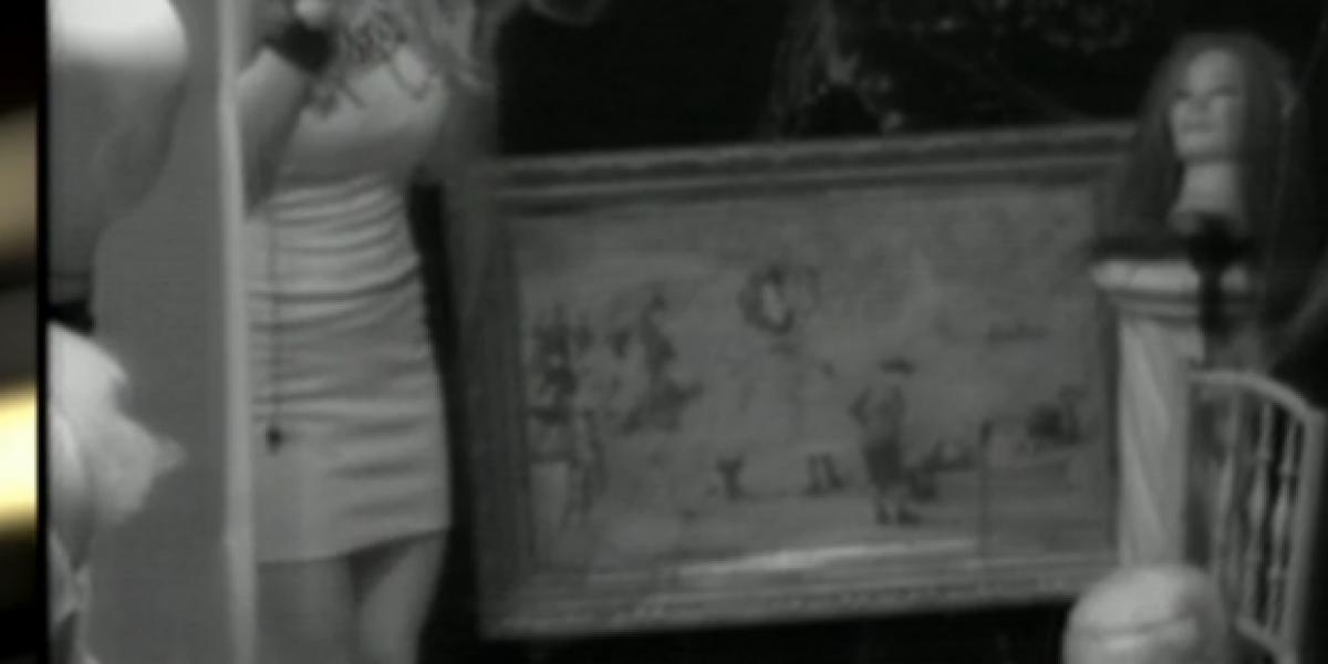 Viñuela hace frente a polémica de su programa por participación de Jhendelyn Núñez