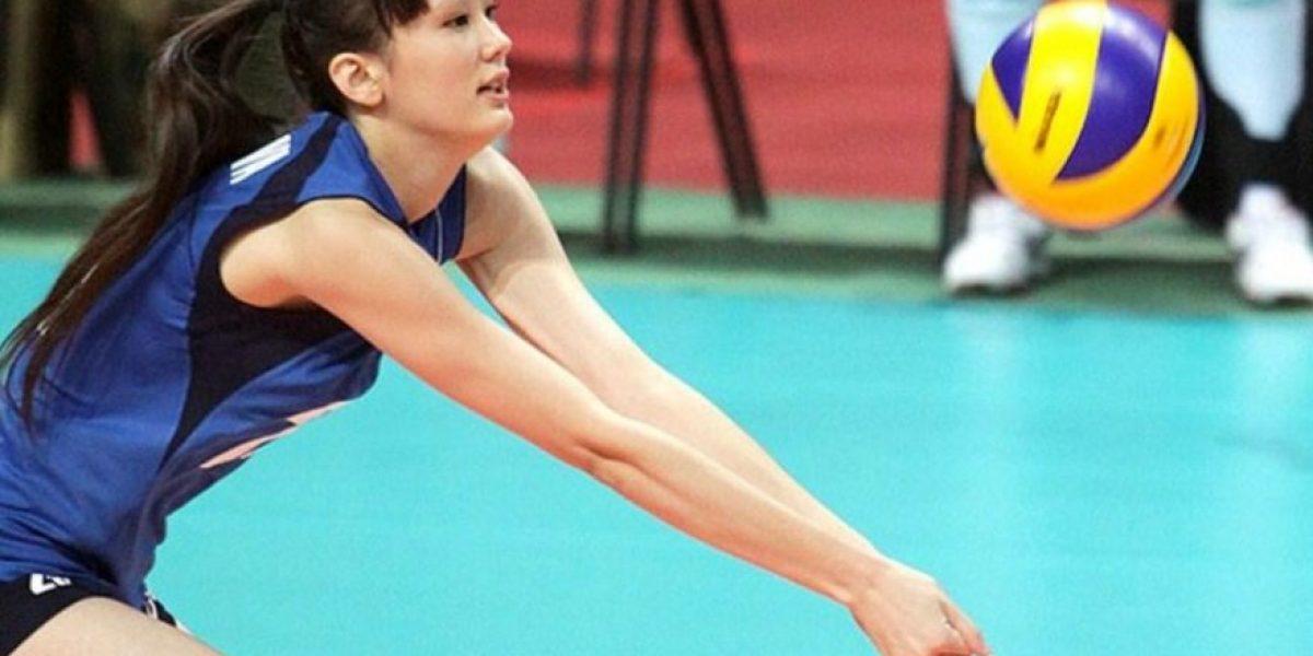 Sabina Altynbekova: la nueva reina de las redes sociales