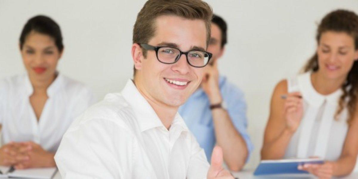 Aumenta tu autoconocimiento para lograr el éxito en las entrevistas de trabajo