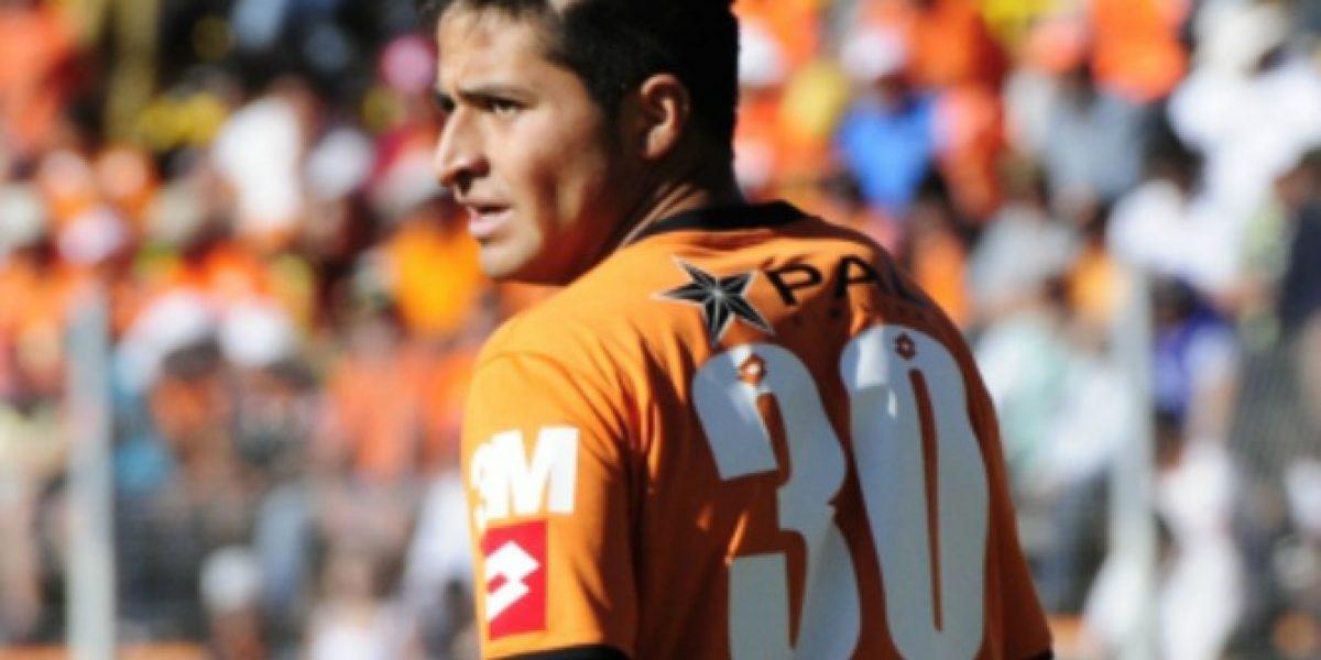 De la mano de Ledezma: Cobreloa se coronó campeón del Apertura sub 19