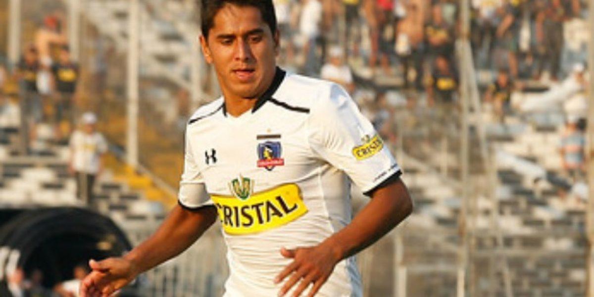 ¿El peor retroceso? Emilio Hernández entrena en equipo semiprofesional