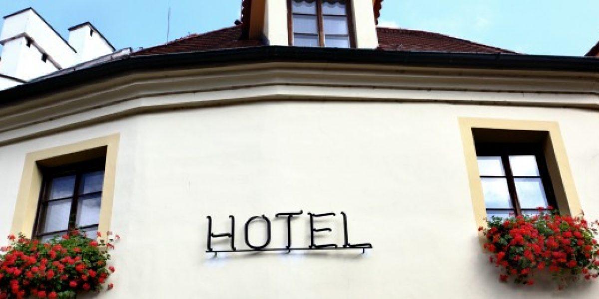 Seis recomendaciones para elegir correctamente un hotel